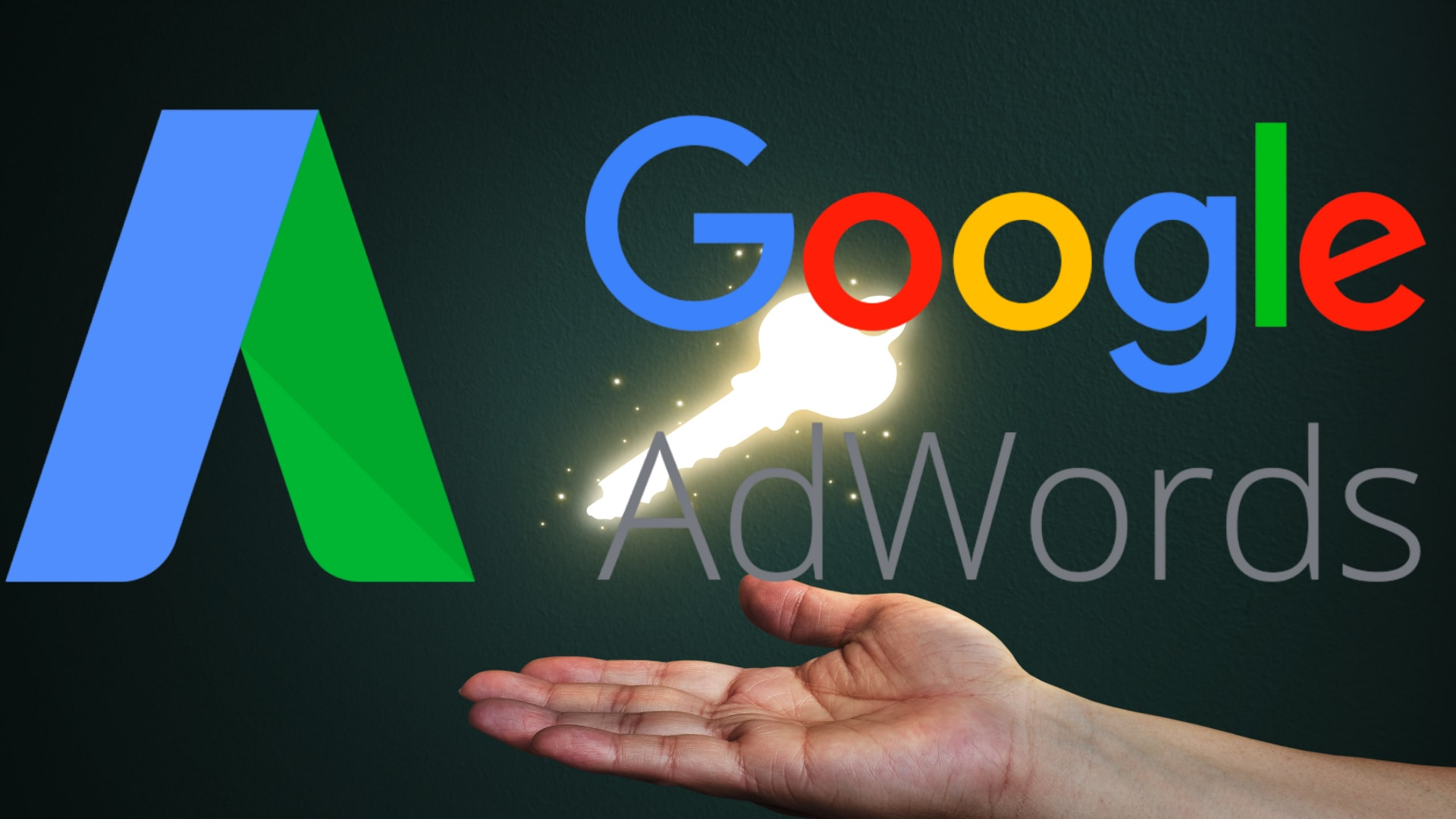 google adwords - 10 Legit Ways to Make Money Online With Google
