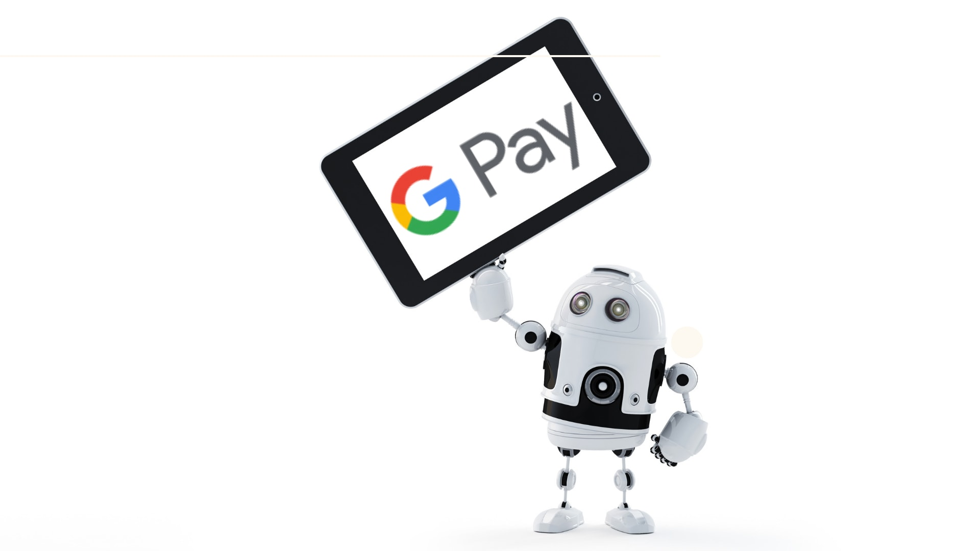 google pay - 10 Legit Ways to Make Money Online With Google