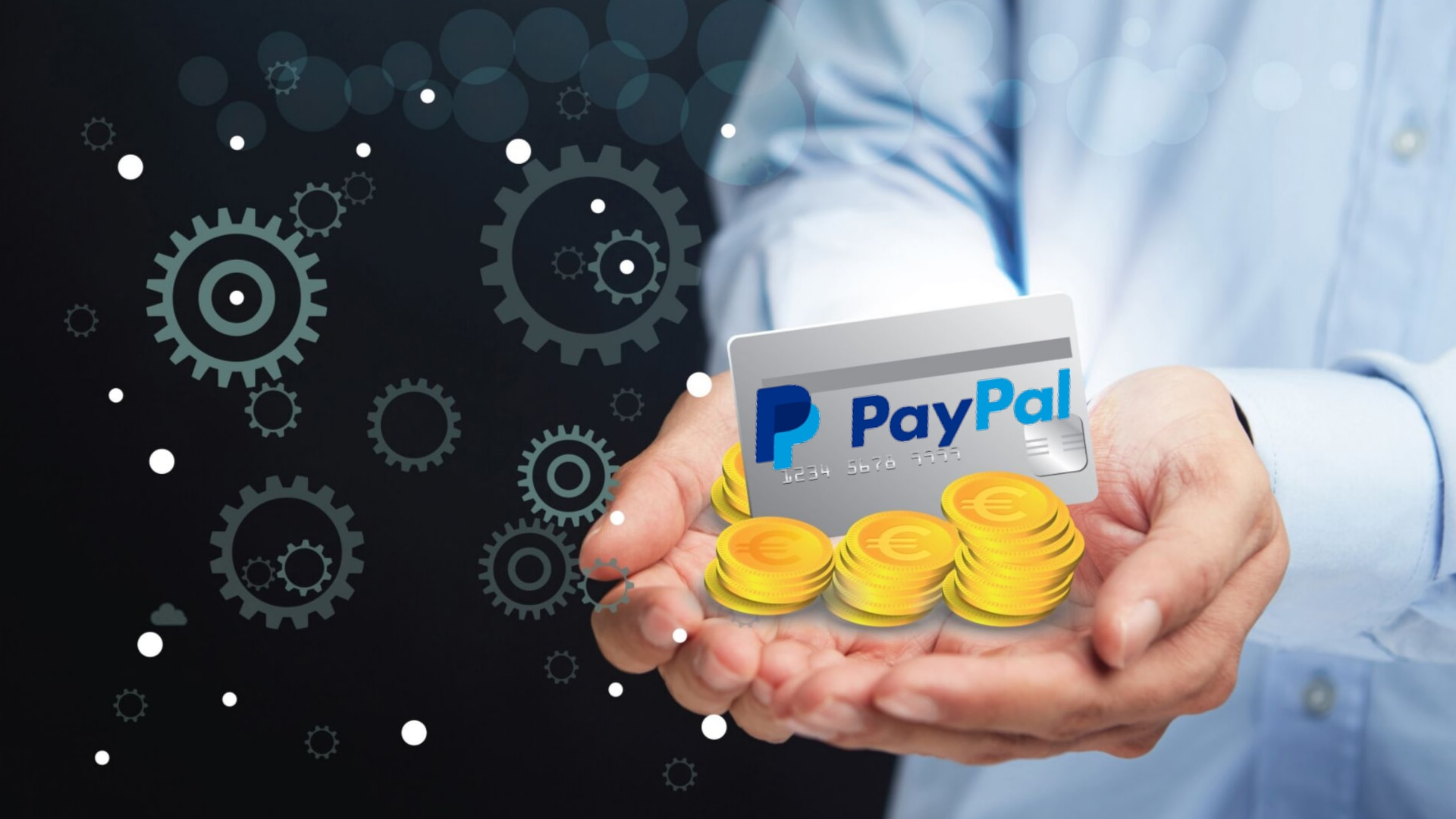 Is PayPal Safe - Is PayPal Safe? Tips For Buying And Selling Online Services