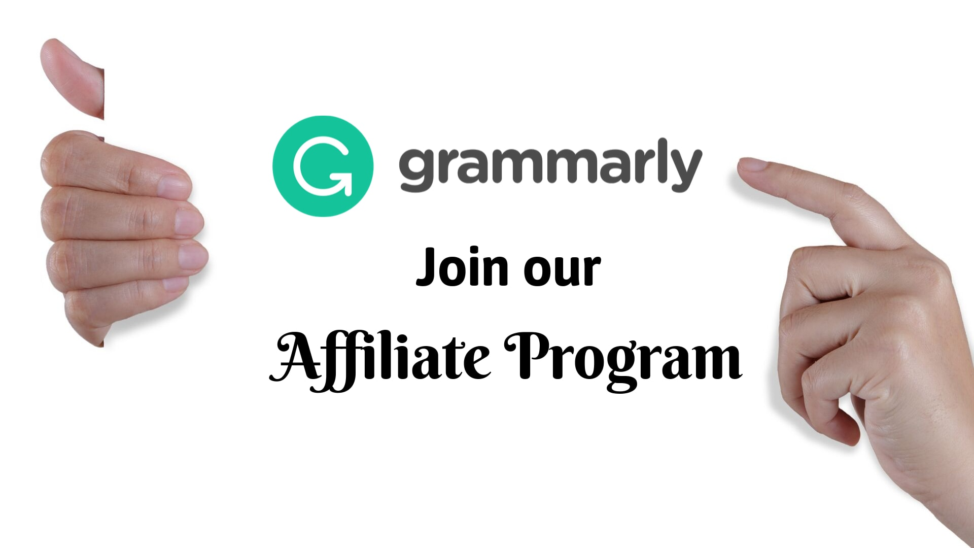 Grammarly Affiliate Program - Grammarly Premium Free 100% Working Method 2020