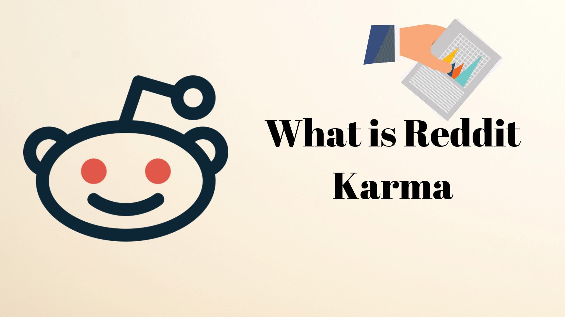 What is Reddit Karma - What is Reddit Karma and Reddit Gold?