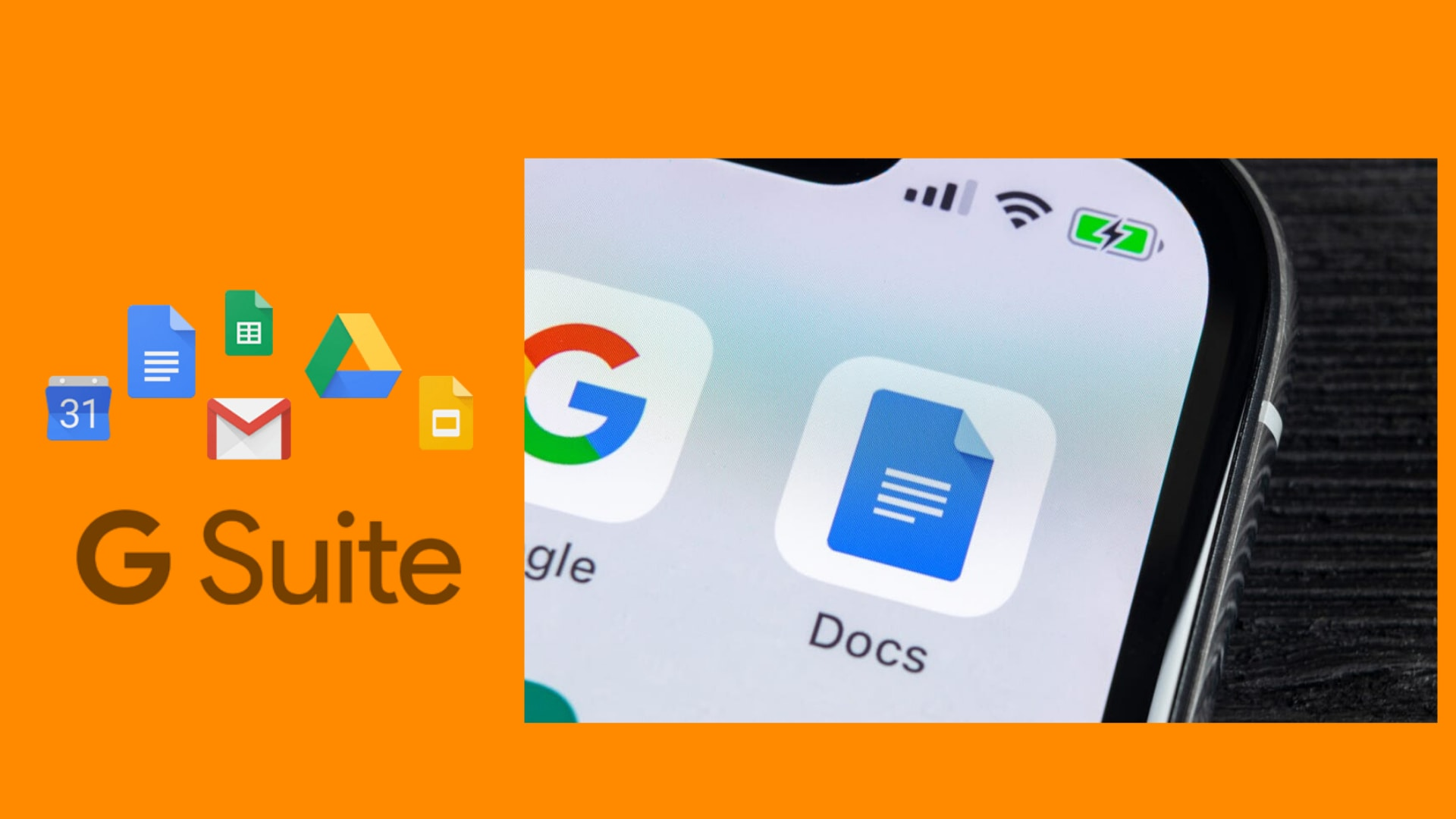 G suite - How to Add Strikethrough in Google Docs with shortcut keys