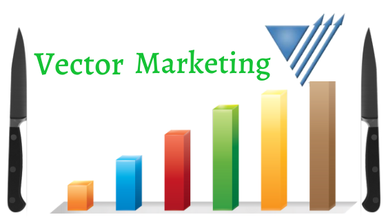 What is Vector Marketing? Is scam not