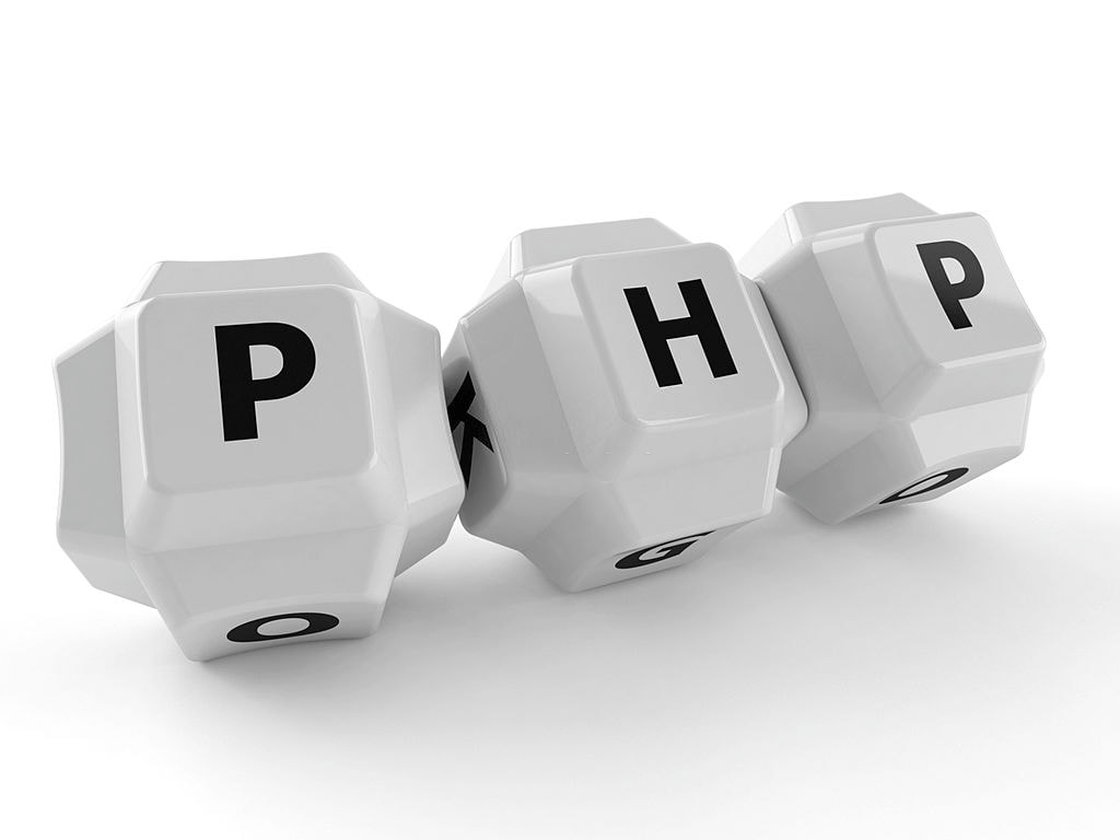 php - PHP Full Form | Download Latest Version 2020 of PHP