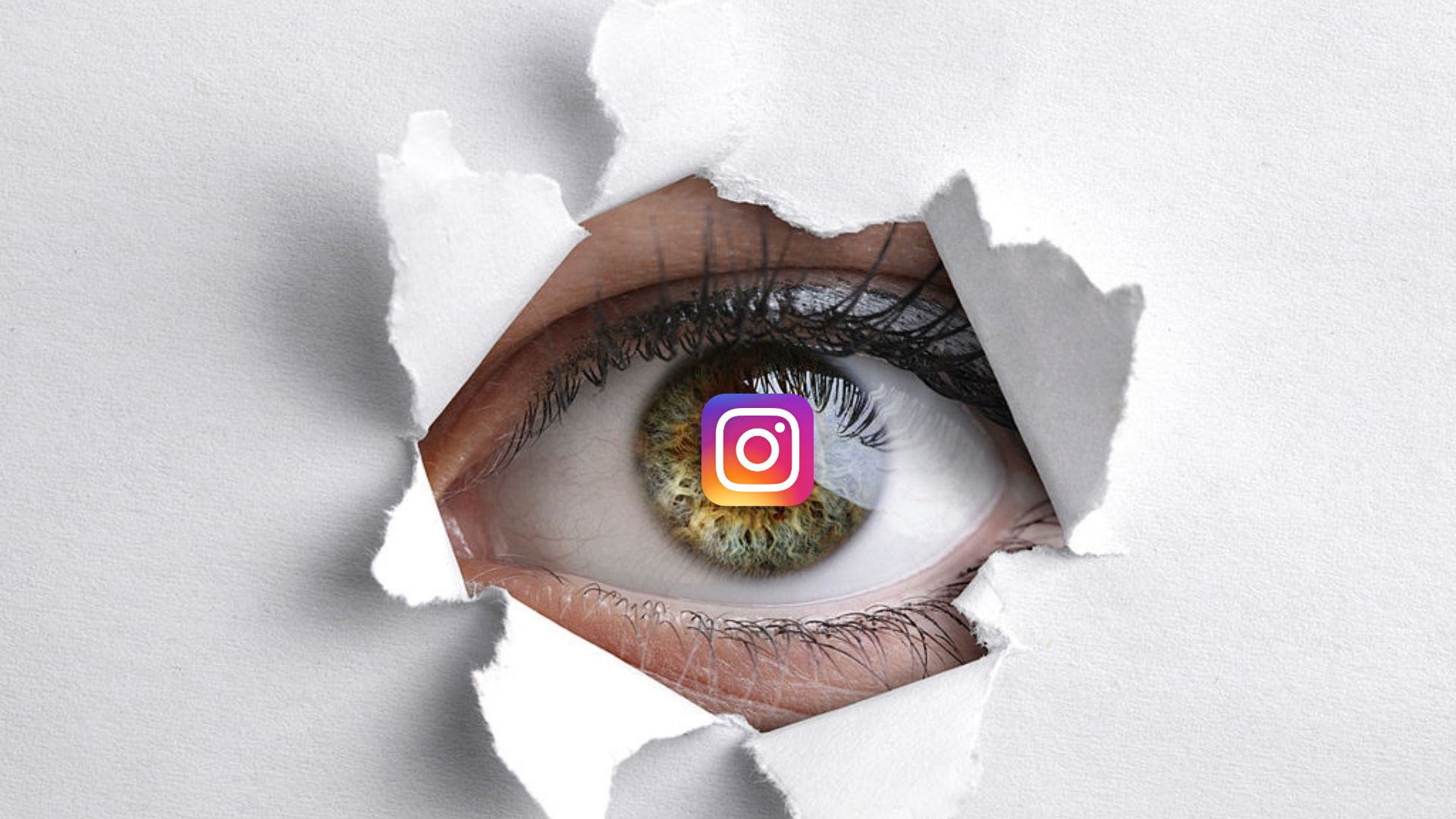Insta stalker - Instastalker: Solution of Instagram Stalking 2020