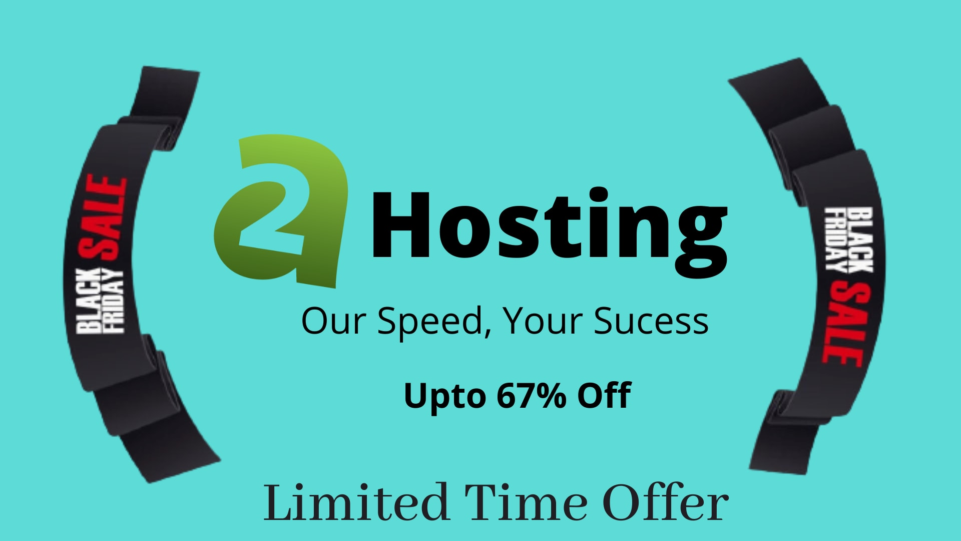 A2 hosting Black Friday - A2 Hosting Black Friday Sale 2020 Flat 67% Off [Live Now]