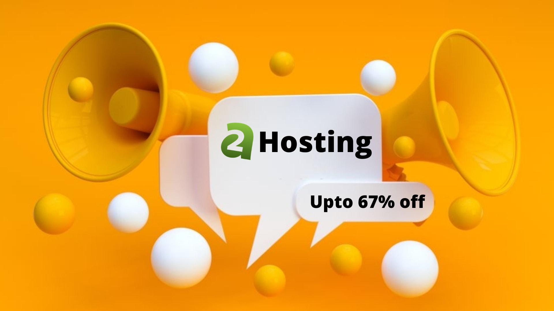 A2 hosting black deal 2020 - Top 10 Black Friday Hosting Deals 2020