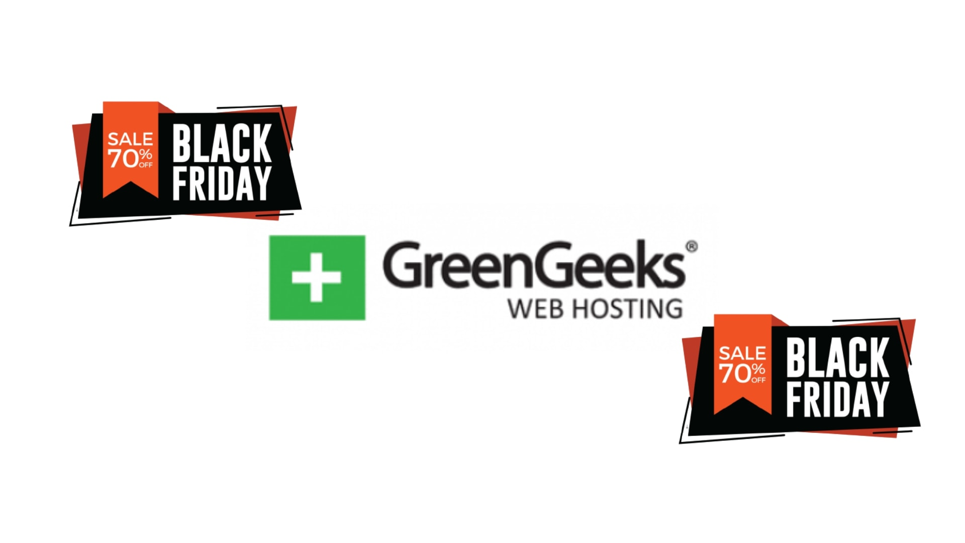 GreenGeaks black Friday sale 1 - GreenGeeks Black Friday Sale 2020 Flat 75% off [Live Now]