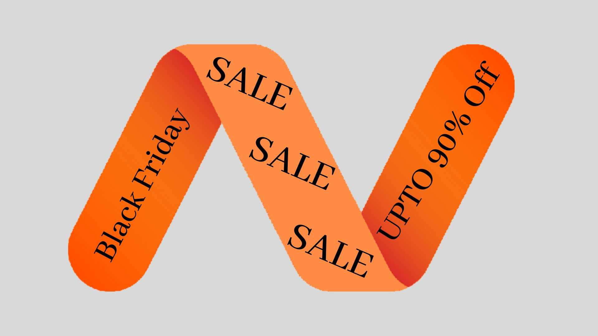 Namecheap Black Friday Sale 2020 - Namecheap Black Friday Sale 2020 [Flat 99% off]