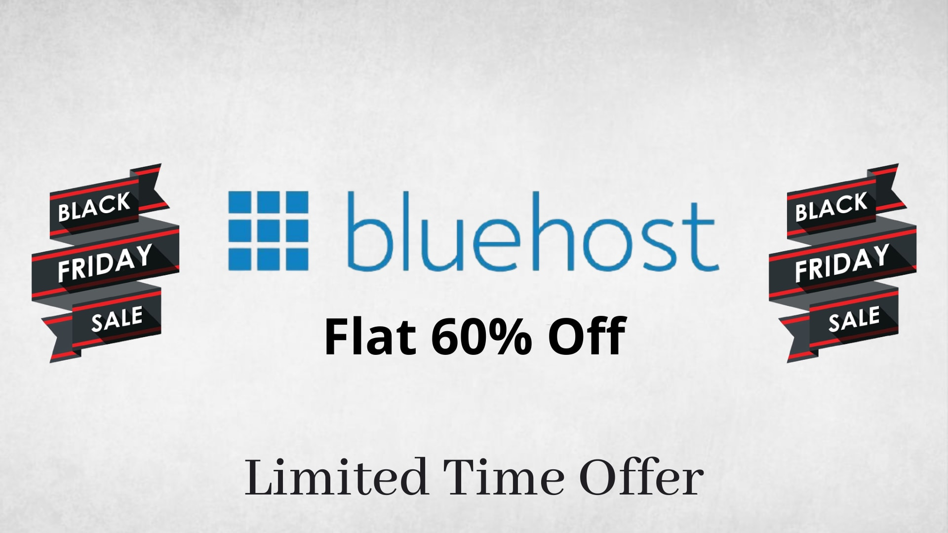 bluehost black friday deals 2020 - Top 10 Black Friday Hosting Deals 2020