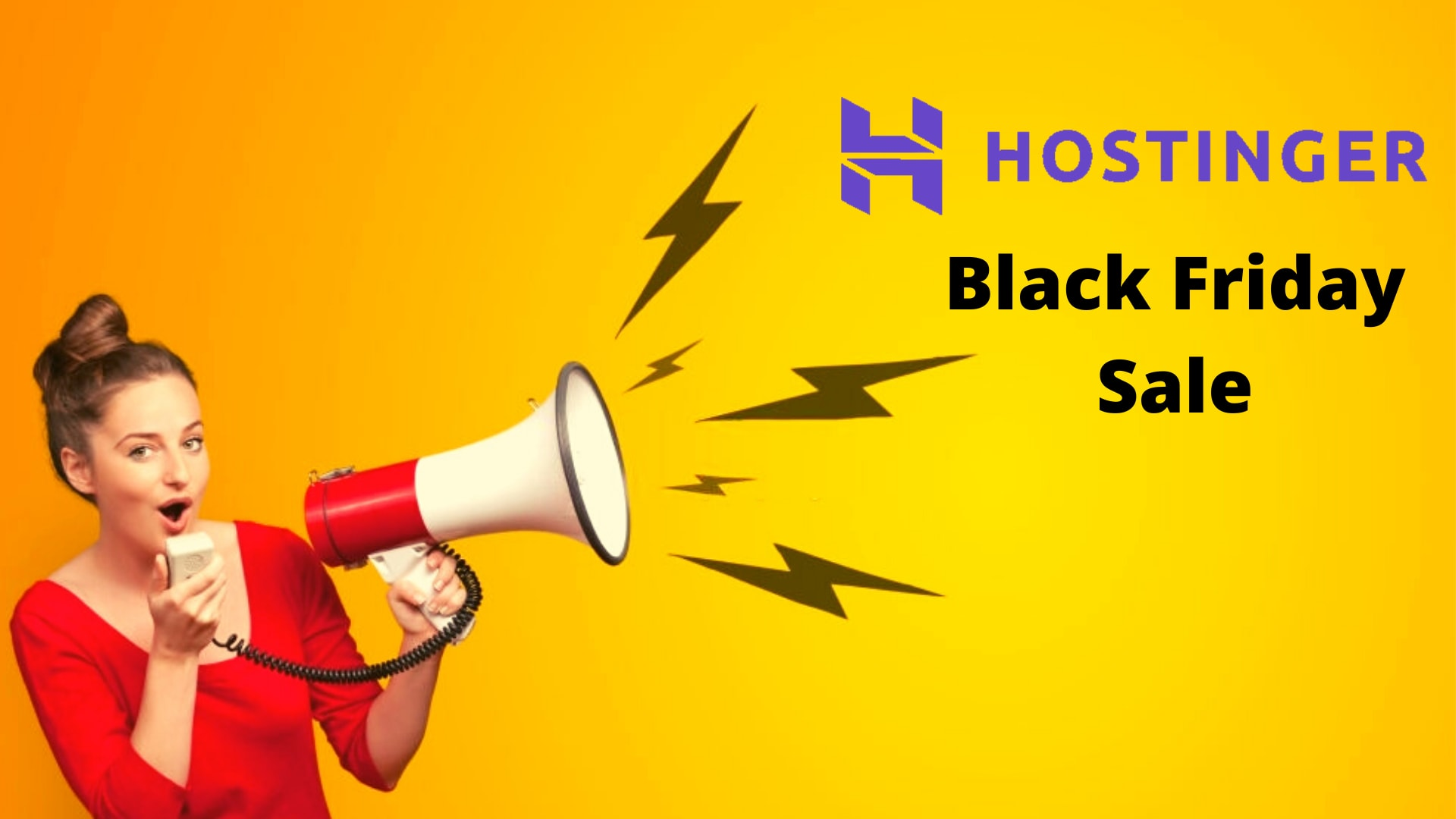 hostinger black friday deals 2020 - Top 10 Black Friday Hosting Deals 2020