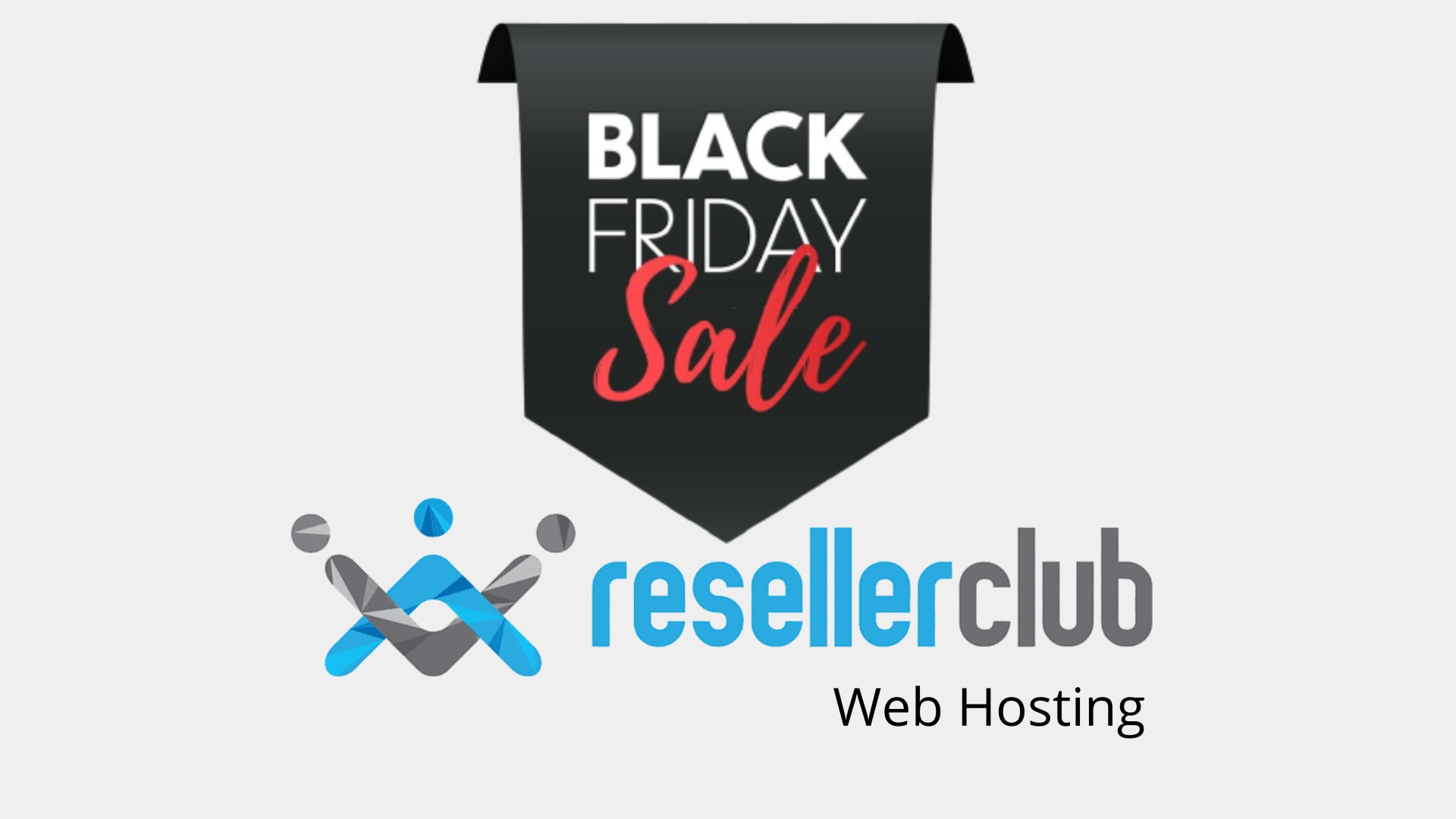 resellerclub black friday deals 2020 - Top 10 Black Friday Hosting Deals 2020