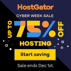 unnamed 1 - Hostgator Black Friday Deals 2020 [Upto 75% off]