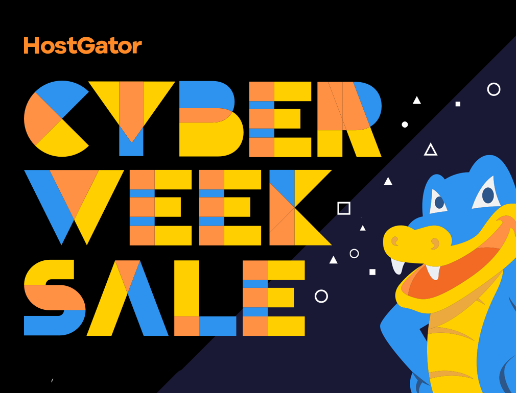 unnamed - Hostgator Black Friday Deals 2020 [Upto 75% off]