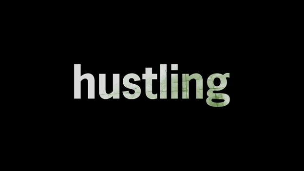 image1 - Get Your Fans without Hustling