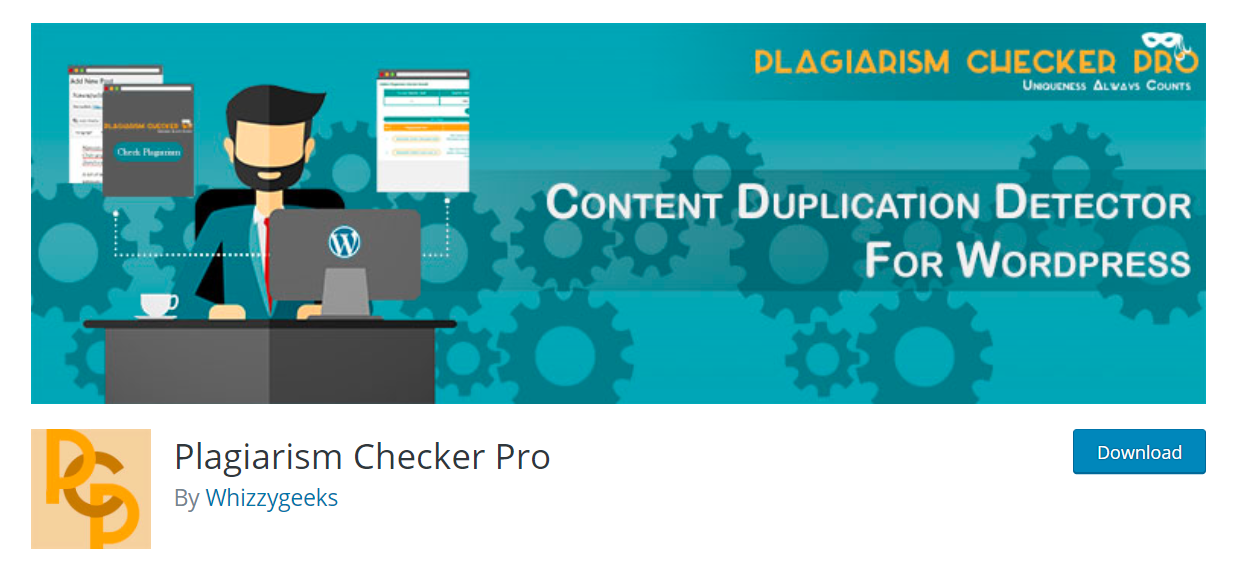 image3 - Best plagiarism checker plugin for WordPress sites