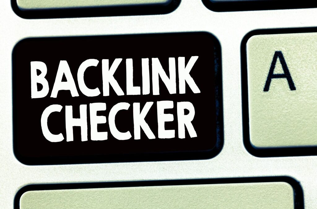 Backlink Checker Tools – Check Free Website Backlink Online
