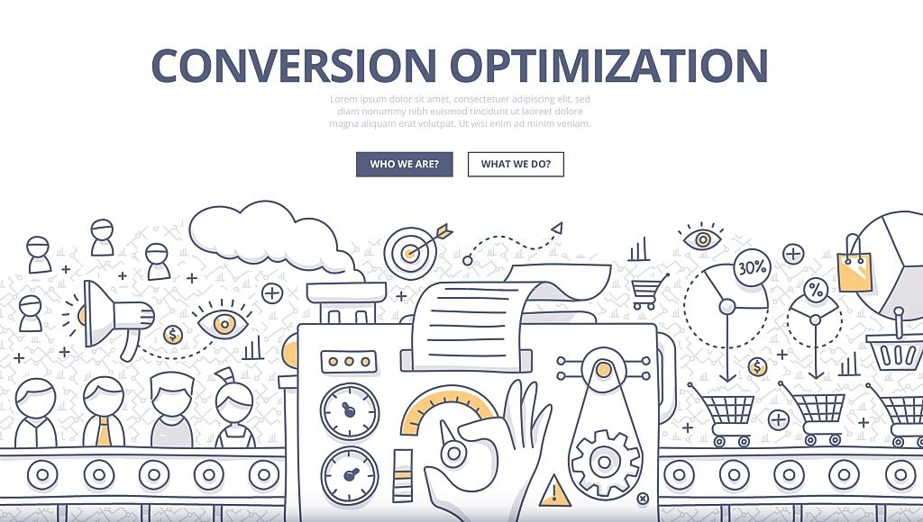 Top 10 Best Conversion Optimization Tools [Updated 2021]