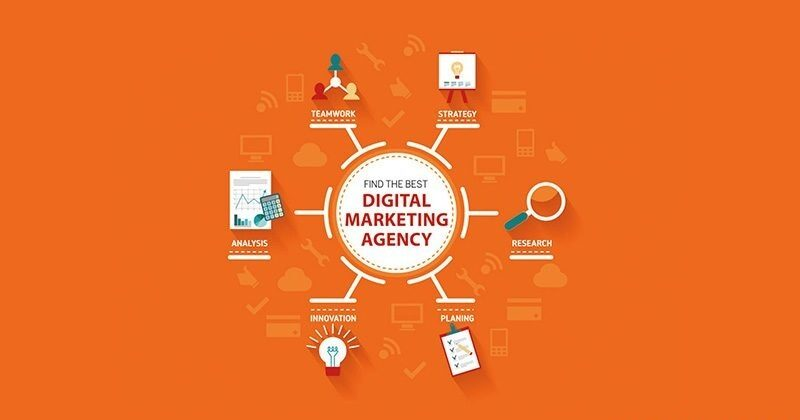 602c0737be4ec e1613499875941 - Top 6 Digital Marketing Agency [Updated 2021]