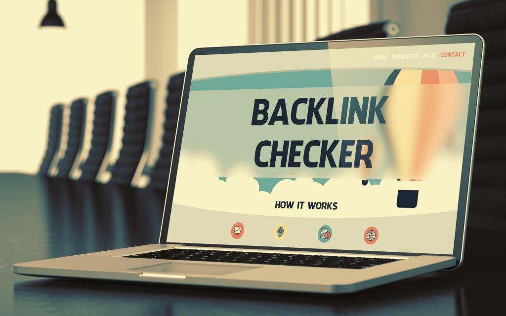 backlinks checker - Backlink Checker Tools - Check Free Website Backlink Online