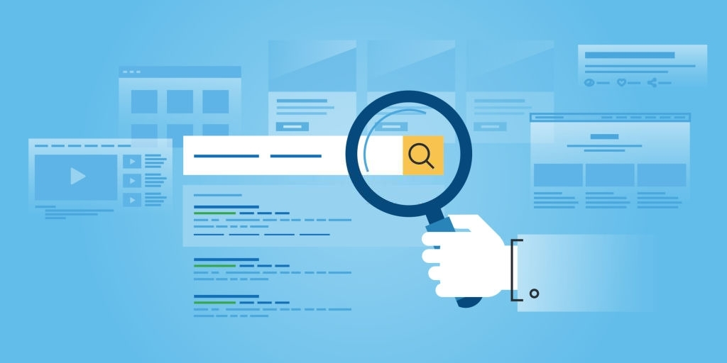 How to DIY Search Engine Optimization in 2021