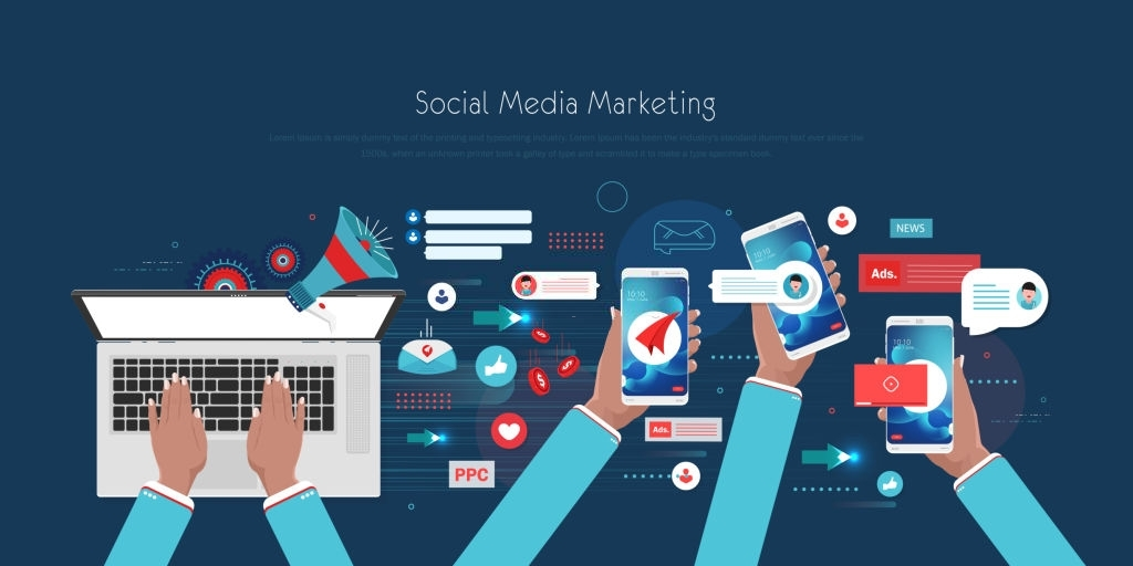 60599bc5b5720 - A Brief Overview of Different Types of Digital Marketing in 2021