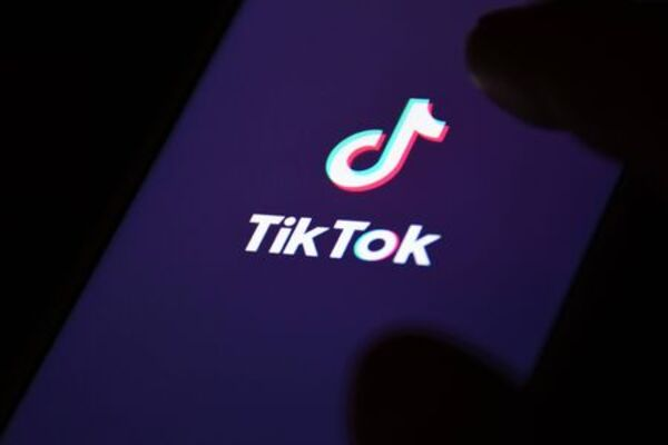 60635220e6a77 - Use Tiktok To Showcase Your Logo Designs in 2021