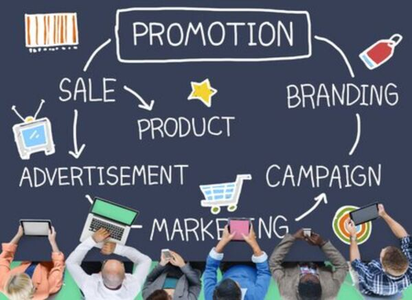 6063598806e47 - Marketing, Advertising, and Promotion: Understanding The Difference