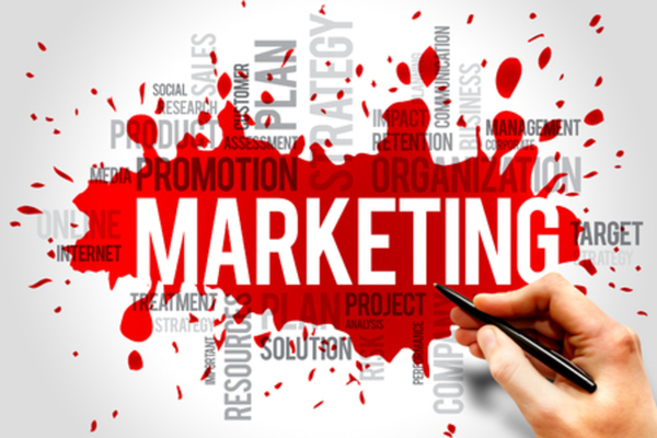 Marketing, Advertising, and Promotion: Understanding The Difference
