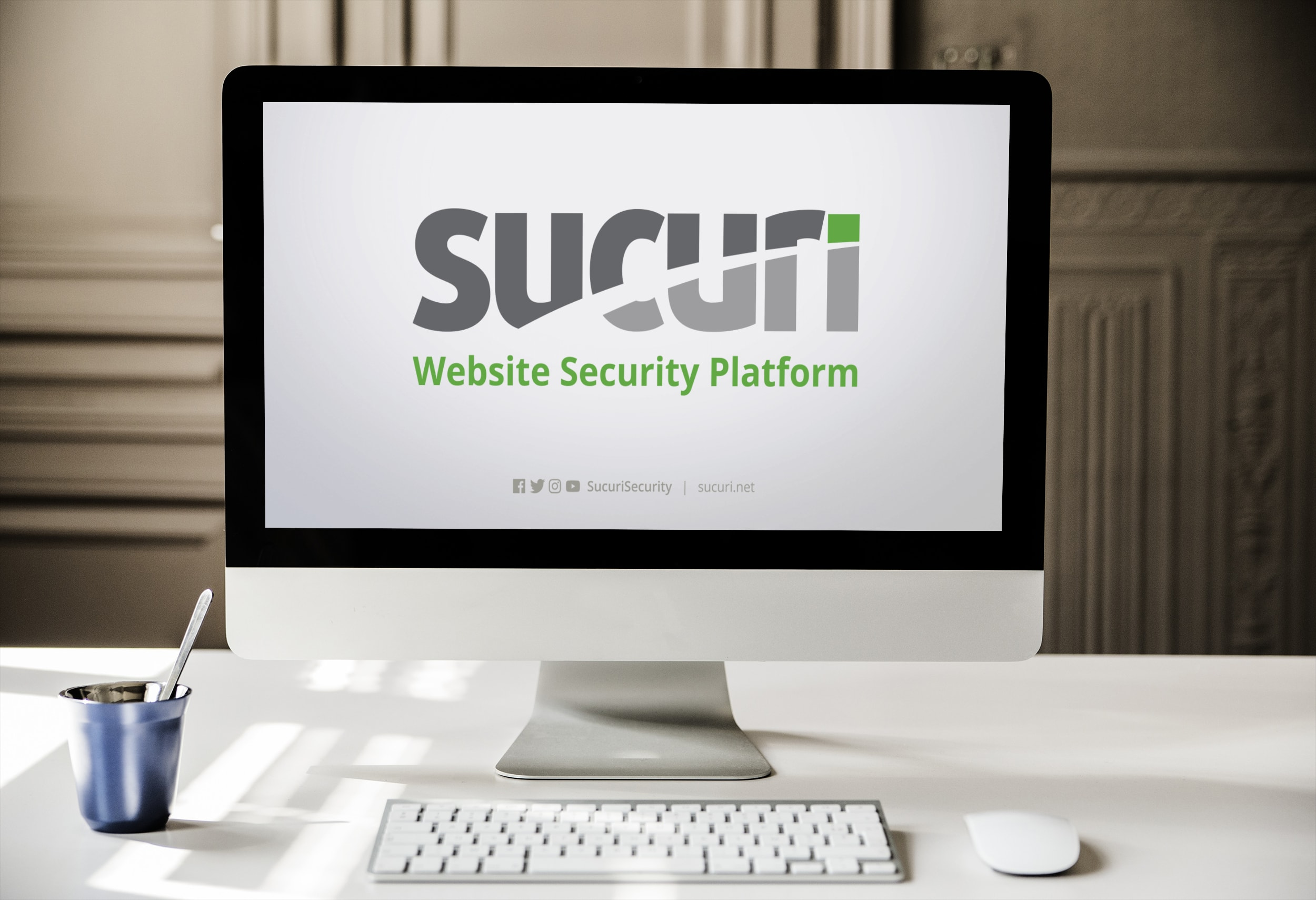 Webp.net compress image 10 - Top 5 Recommend Security Plugins for Website [Updated 2021]