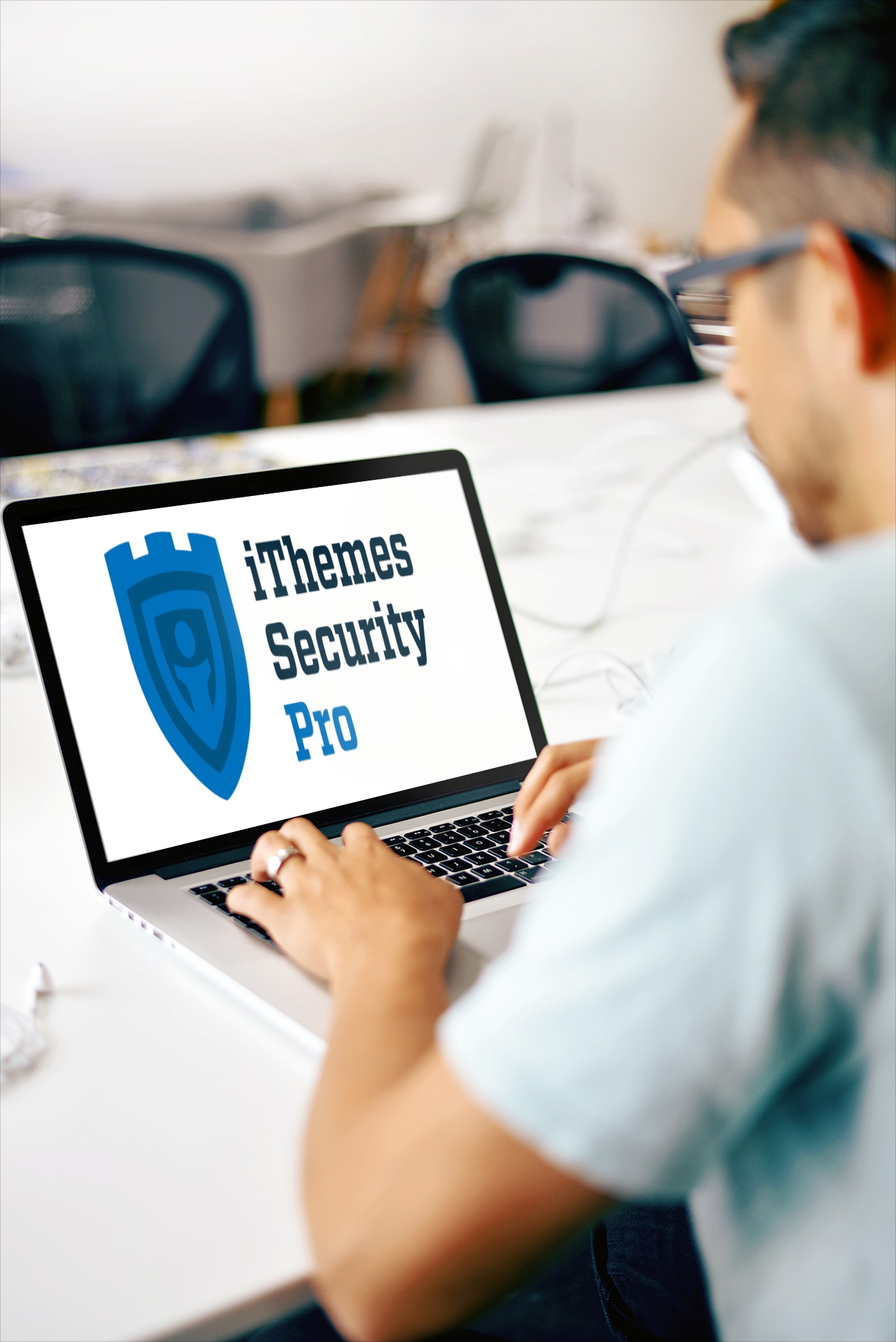 Webp.net compress image 12 - Top 5 Recommend Security Plugins for Website [Updated 2021]