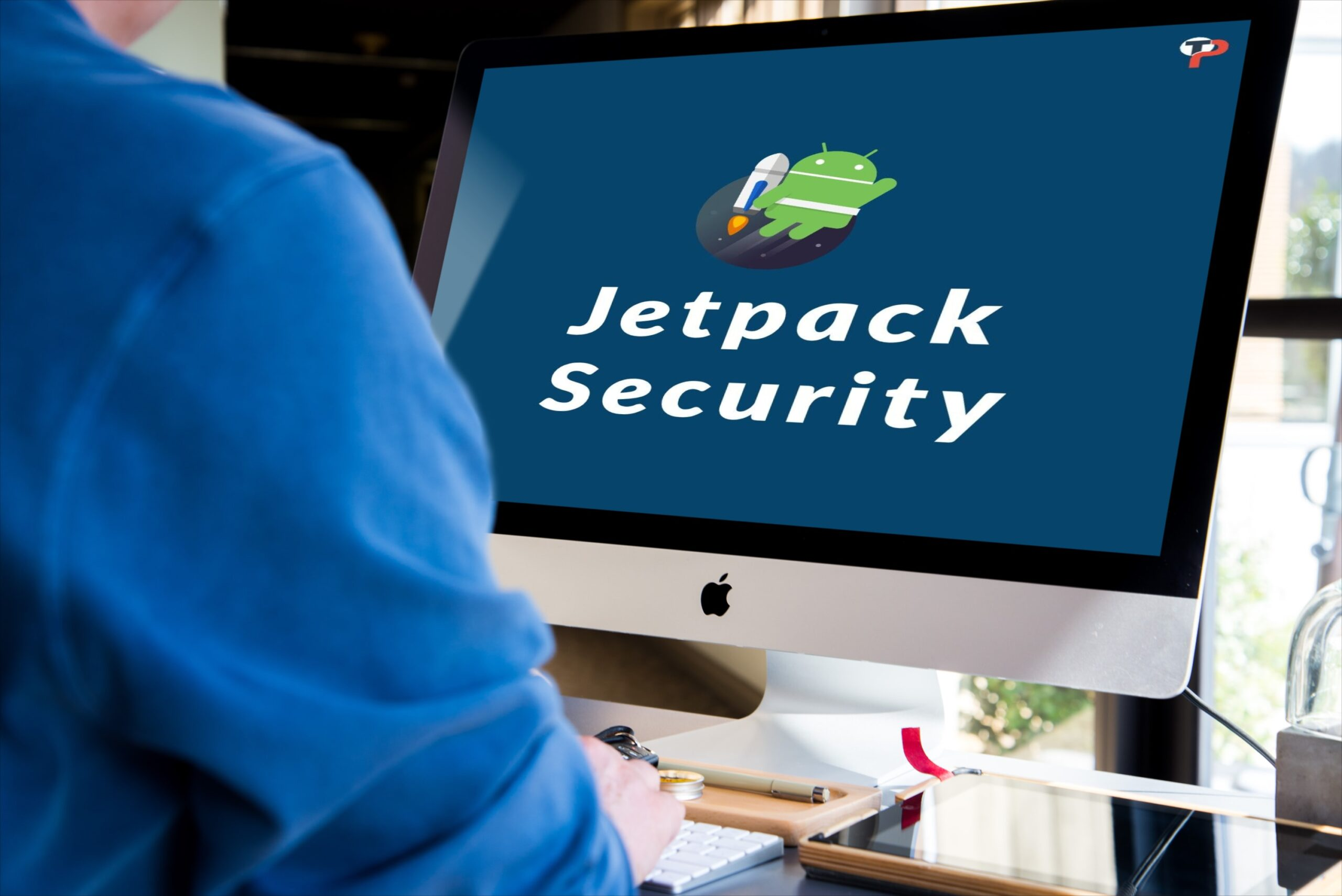 Webp.net compress image 13 scaled - Top 5 Recommend Security Plugins for Website [Updated 2021]