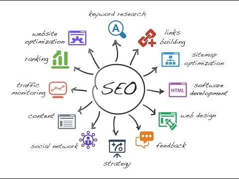 26023397741 69f67f04eb - Top 5 SEO Tools Become An Awesome SEO Professional in 2021