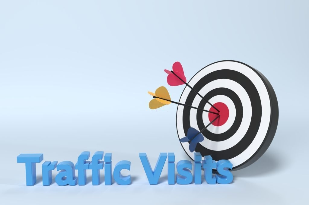 60b6933e34008 - Must Follow These 06 SEO Techniques to Drive More Traffic to your Websites