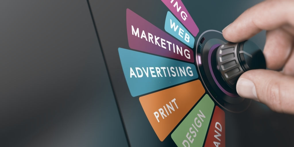 60be13152b34e - Ways to Engage Your Audience During Brand Promotional Events