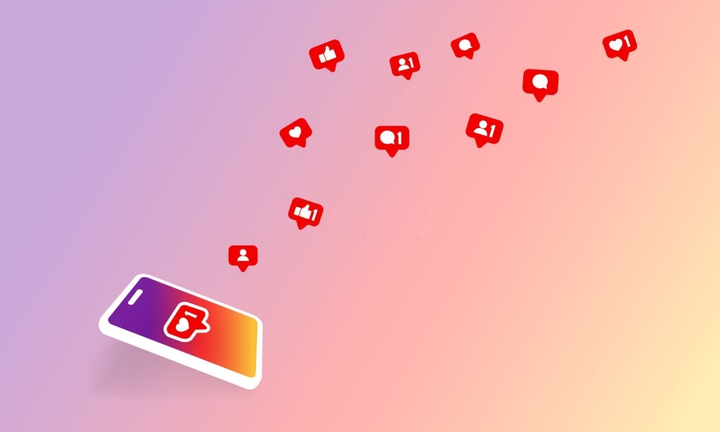 60c4eafa0a881 - The Best Tool to Get Free Instagram Followers & Likes 2021