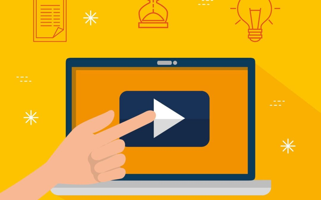5 Tips for Creating Great Marketing Videos