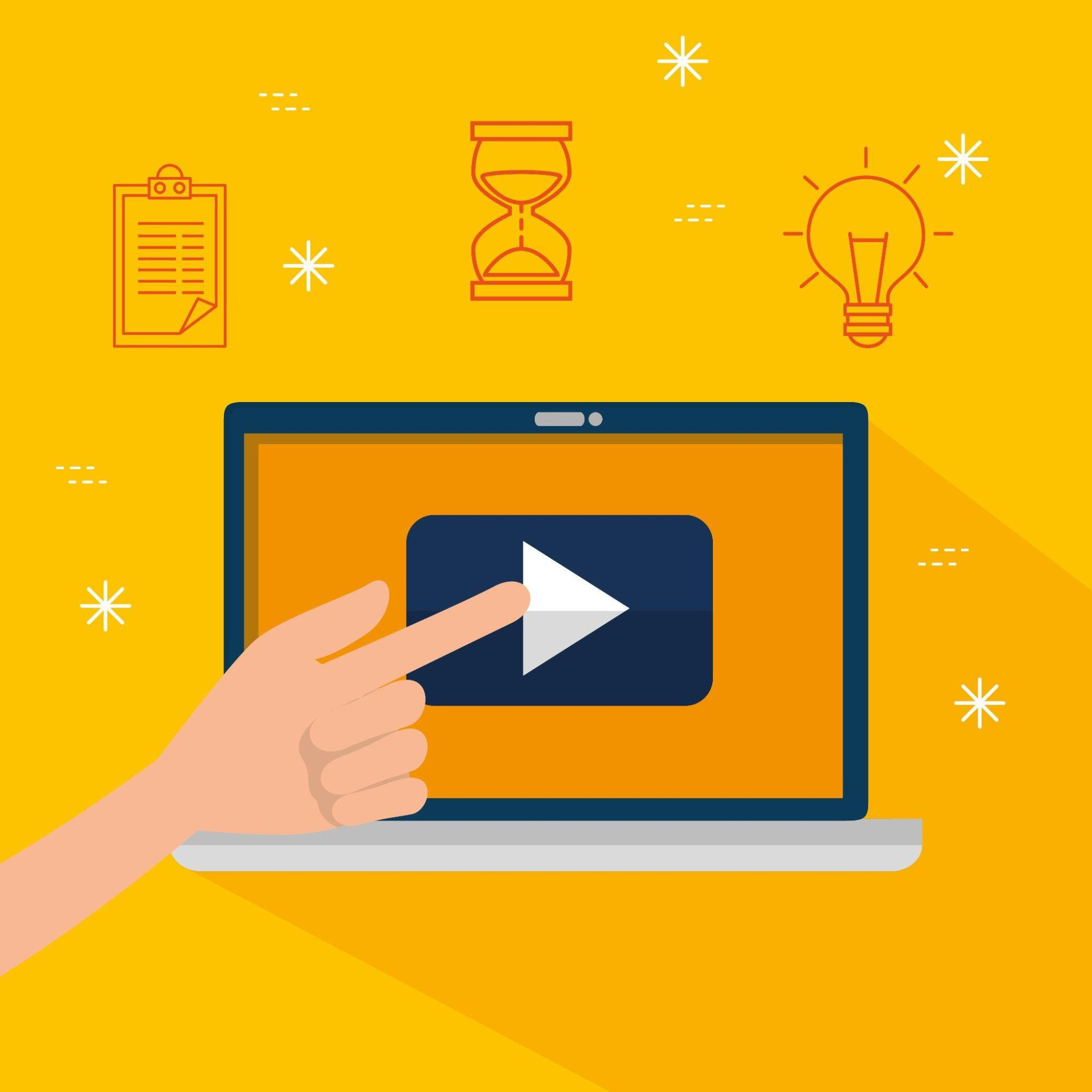 image1 1 - 5 Tips for Creating Great Marketing Videos