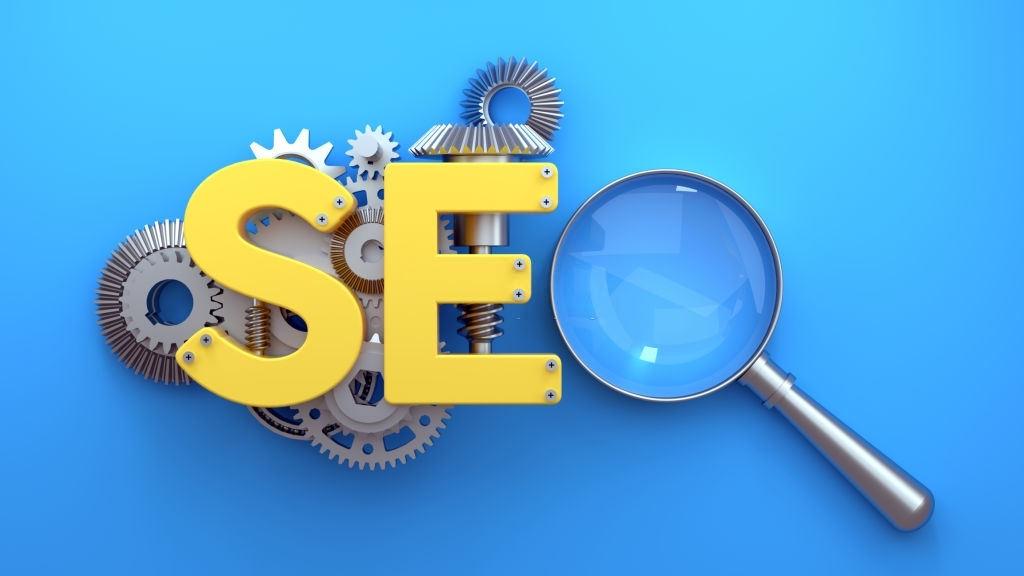 Six Essential Tips to Boost your SEO Practice 2021