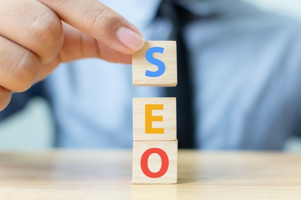 GetPaidStock.com 61176da772241 - Six Essential Tips to Boost your SEO Practice 2021