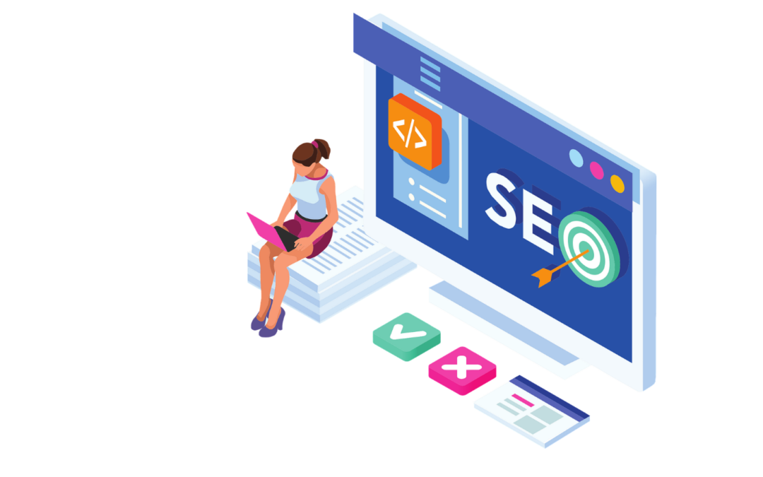 8 Tips For Choosing The Best SEO Consultant